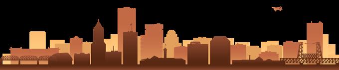 Portland-Skyline-for-Accounting